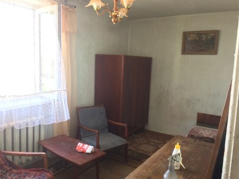 Сдам 2х квартиру на Дм.Ульянова - Фото 2