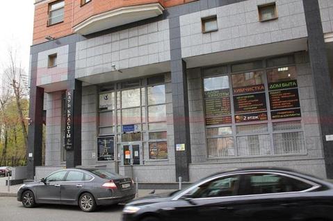 Офис, 165 кв.м. - Фото 1