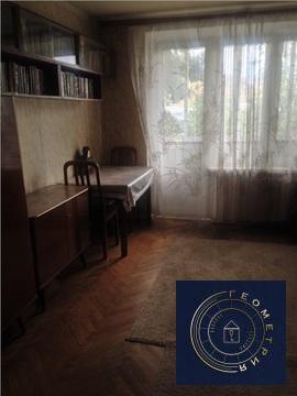 1к, ул. Алабяна, дом 21, корп 1. (ном. объекта: 7572) - Фото 4