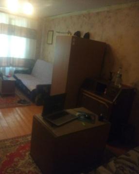 Продается 1 комнатная квартира в Лефортово - Фото 2