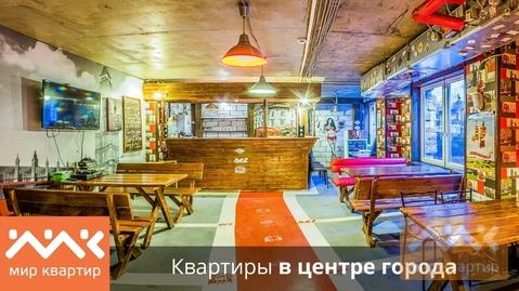 Продажа офиса, м. Комендантский проспект, Комендантский пр. 51 - Фото 1