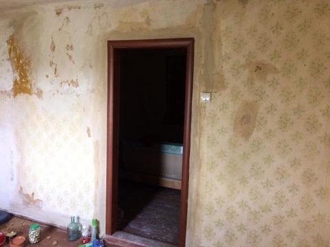 Продажа дома, Грушевка, Волоконовский район - Фото 1
