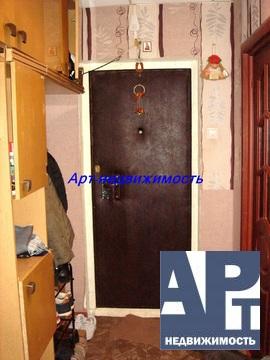 Продается 3-к квартира в Зеленограде - Фото 4
