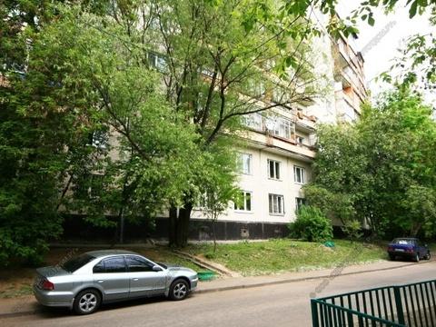 Продажа квартиры, м. Университет, Ул. Довженко - Фото 1