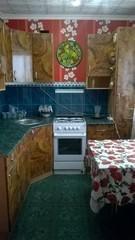 Крым, Феодосия, Чкалова, 113 б - Фото 1