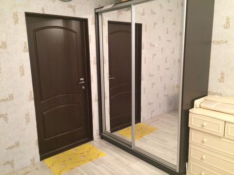 Объявление №43935613: Сдаю комнату в 5 комнатной квартире. Санкт-Петербург, Обводного Канала наб., 147, литера н,