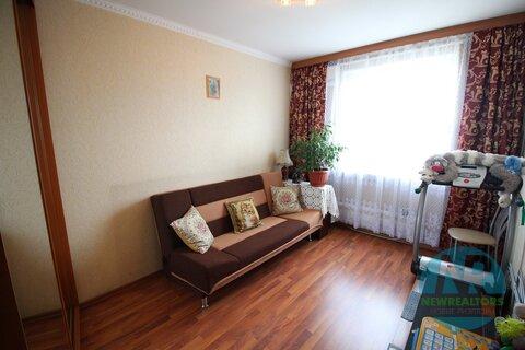 Продается 2 комнатная квартира на Бакинской улице - Фото 1