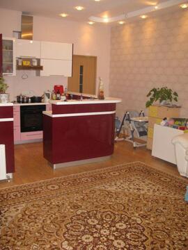 155 000 €, Продажа квартиры, Купить квартиру Рига, Латвия по недорогой цене, ID объекта - 313137056 - Фото 1