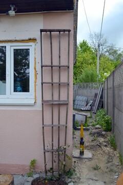 Продажа домов в Калининграде - Фото 4