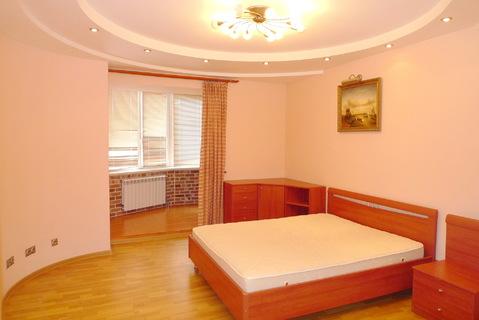 Продам 2-х комнатную квартру - Фото 1
