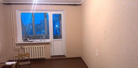 2 комнатная квартира на Сызранова - Фото 4