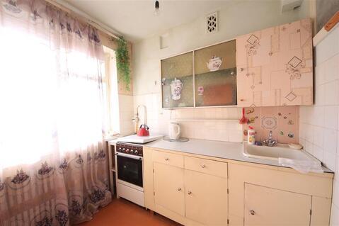 Улица Космонавтов 25; 4-комнатная квартира стоимостью 1650000 город . - Фото 2