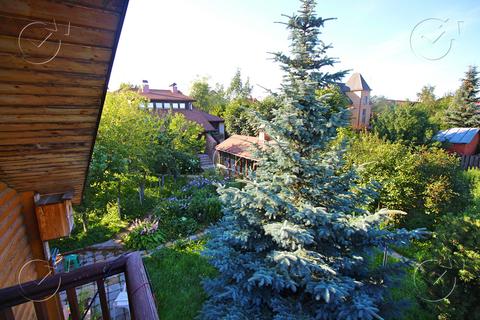 Красивый Зимний Дом 450 м2 для ПМЖ - Фото 3