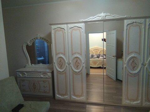 Продается в Сочи отель бизнес класса в 200 метрах от - Фото 2