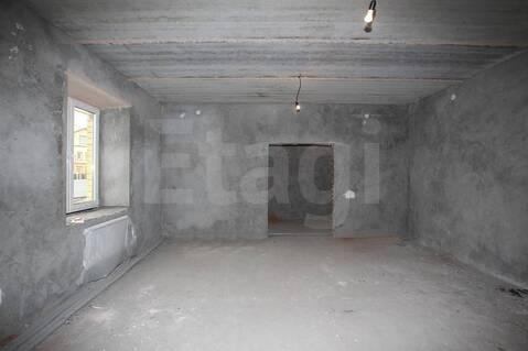 Продам 2-этажн. таунхаус 182.85 кв.м. Тюмень. Программа Молодая семья - Фото 4