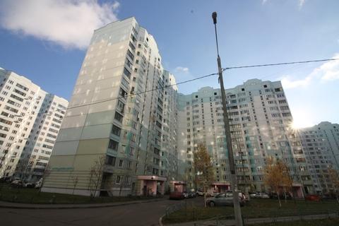3комнатная квартира 101 метр въезжай и живи - Фото 2