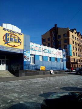 Продам 1-к квартиру, Благовещенск г, Загородная улица 55 - Фото 1