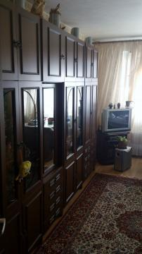 Трехкомнатная квартира в Марфино - Фото 3