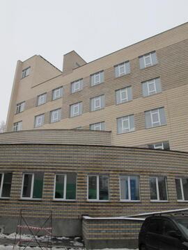 Аренда помещения 400,8 кв.м, ул.Комиссарова - Фото 2