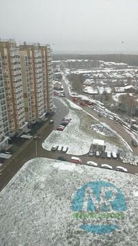 Продается 3 комнатная квартира в ЖК Южное Домодедово - Фото 1
