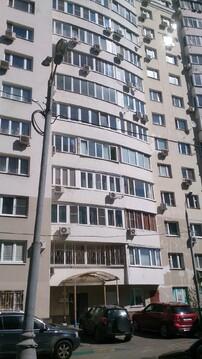 Продам 3-комнатную квартиру 131 кв.м - Фото 2