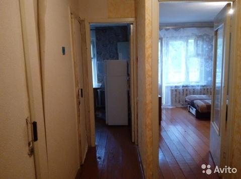 Продажа квартиры, Калуга, Привокзальная пл. - Фото 3