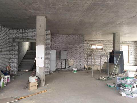 Сдается в аренду здание гостиницы ул Рокоссовского 2ж - Фото 2