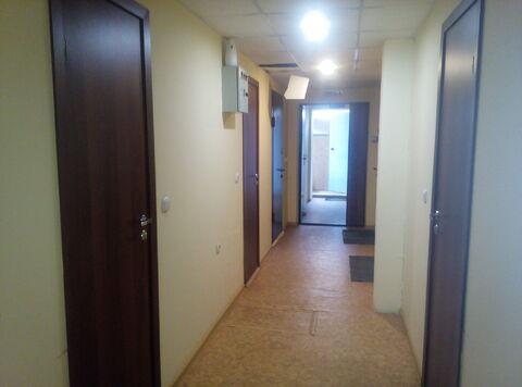 Продается нежилое помещение 61 кв.м. - Фото 3