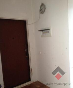 Продам 1-к квартиру, Малые Вяземы д, Петровское шоссе 5 - Фото 5