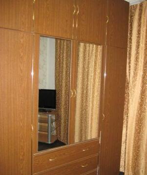 1-комнатная квартира на ул. проспект Строителей, 13а - Фото 4