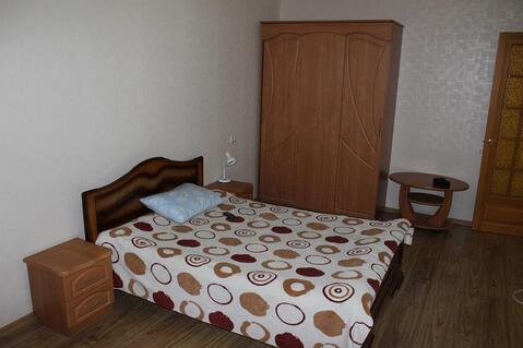 Сдаю 2 комнатную квартиру 70 кв.м в новом доме по ул.Грабцевское шоссе - Фото 2