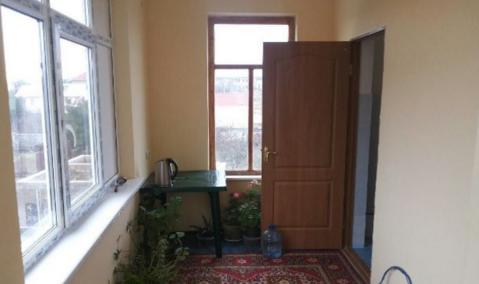 Аренда дома, Севастополь, ст Скиф - Фото 5