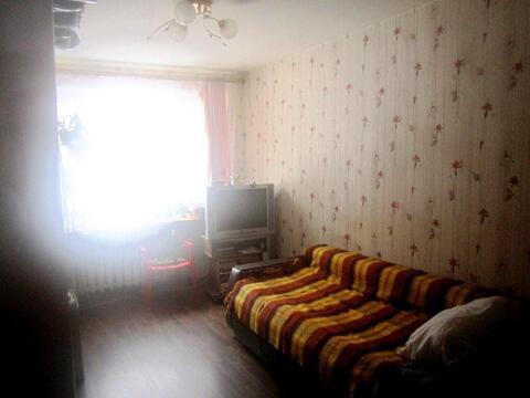 3-х комнатная квартира Киржач - Фото 3