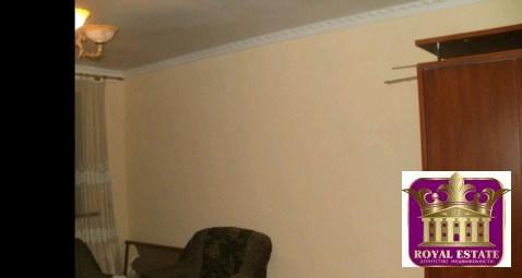 Сдается второй этаж дома под долгосрочную аренду с договором для подря - Фото 3