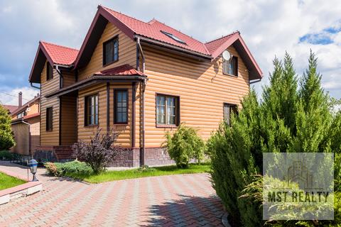 Дом в Подмосковье! - Фото 3