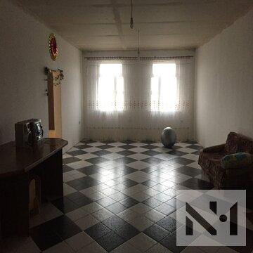 Шикарный дом 670 кв.м. со всеми материалами в дер. Владимировка - Фото 5