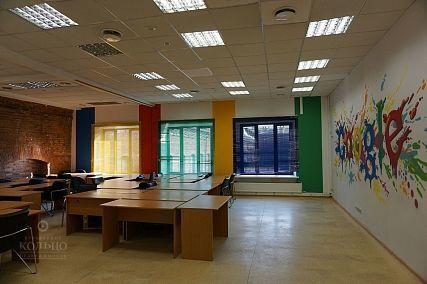 Аренда офиса, Дербеневская наб. - Фото 5