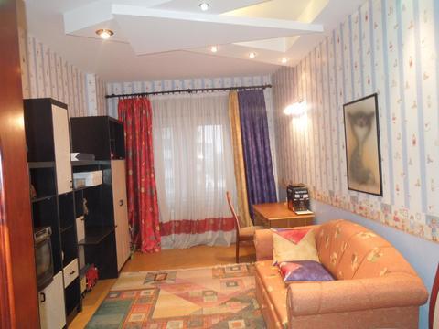 5-комнатная квартира, ул. Уманская - Фото 2