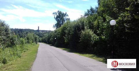 Дом 237 м2 у реки с видом на лес, 31 км Калужское\Варшавское ш. - Фото 4