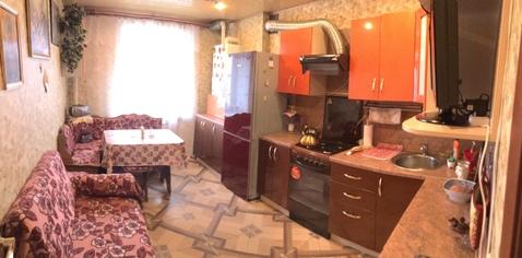 Продаю квартиру в с. Ситне-Щелканово - Фото 1