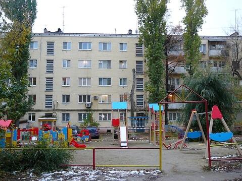 Отличная 1ком.квартира с новым ремонтом на ул.Вольская - Фото 1