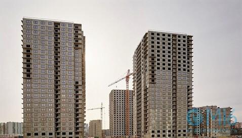Продажа 3-комнатной квартиры 74.54 м2 в Калининском районе - Фото 5