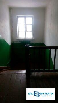 Продажа комнаты, Екатеринбург, Ул. Корепина - Фото 2