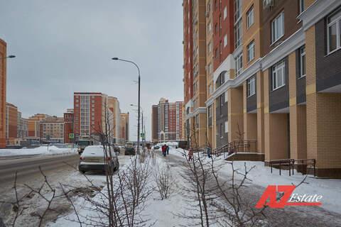 Аренда магазина, псн, 116 кв.м, Новая Москва, Коммунарка - Фото 4