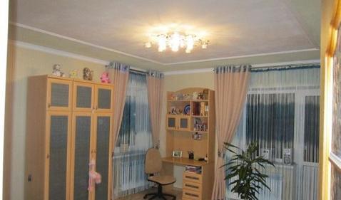 Продается дом в д. Животинки Калужской области. - Фото 3