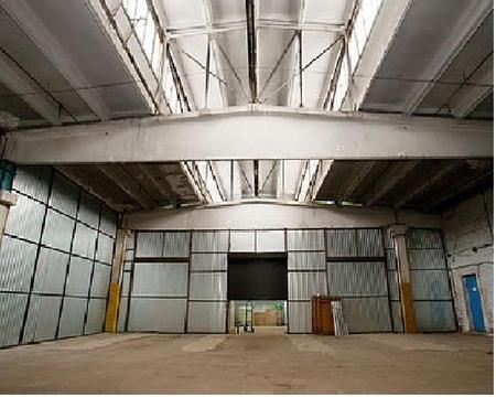 Отличное помещение под склад, производство - Фото 3