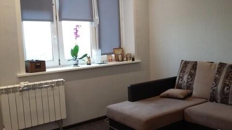 Продается 1 комнатная квартира метро Новые Черемышки - Фото 4
