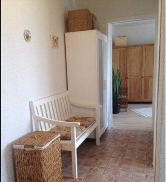 Продается 2-комнатная квартира 46 кв.м. на ул. Братьев Луканиных - Фото 5