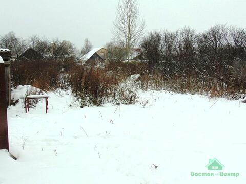 Помещение под магазин или офис в г.Киржач - район Селиваново - Фото 3