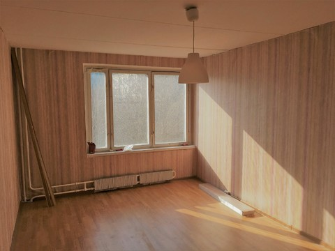 Двухкомнатная квартира рядом с м.вднх, ул.Аргуновская - Фото 5